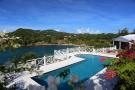 3 bed Villa for sale in Cap Estate, Saint Lucia