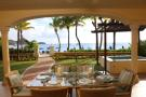 Villa in Rodney Bay, , Saint Lucia