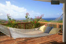 Villa for sale in Cap Estate, Saint Lucia