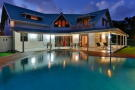 property for sale in Bonne Terre, Saint Lucia