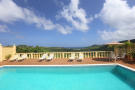 property for sale in Cap Estate, Saint Lucia