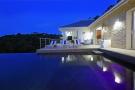 4 bedroom house in Cap Estate, Saint Lucia