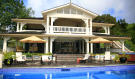 4 bedroom Detached property for sale in Marigot Bay, ...