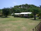 Cap Estate Land for sale