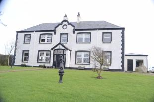 Carlingford Country House for sale