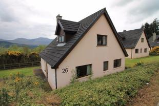 Detached home in Newtown, Tipperary