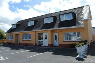 property for sale in Westmeath, Athlone