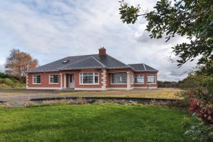 3 bedroom Detached home in Ballinrobe, Mayo