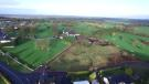 property for sale in Westmeath, Moate