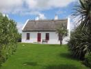 3 bedroom Detached house in Belmullet, Mayo