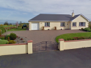 3 bedroom Detached home for sale in Tourmakeady, Mayo
