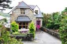 Detached home in Clifden, Galway
