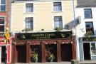 property for sale in Milltown Malbay, Clare