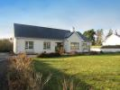 Donegal Detached house for sale