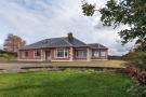 3 bedroom Detached home in Ballinrobe, Mayo