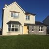 5 bedroom Detached home for sale in Mohill, Leitrim