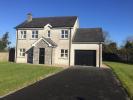 4 bedroom Detached property in Mohill, Leitrim