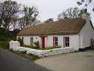 4 bed Cottage in Malin, Donegal