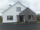 Detached home for sale in Killarney, Kerry