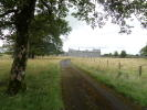 Land in Galway, Tuam for sale