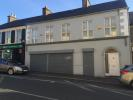 property for sale in Cork, Millstreet