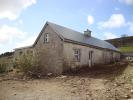 2 bedroom Detached house for sale in Galway, Connemara