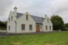 5 bed Detached house in Galway, Clonbur