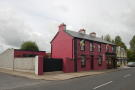 Tipperary Restaurant for sale