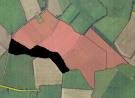 Offaly Farm Land for sale