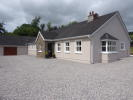 3 bedroom Detached home in Laois, Stradbally