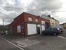 property for sale in Clogheen, Tipperary
