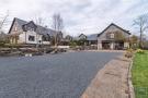 property in Butlers Bridge, Cavan