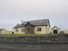 4 bed Detached house in Claremorris, Mayo