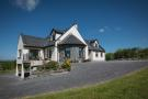 5 bedroom Detached house for sale in Headford, Galway
