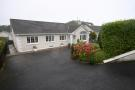 Detached home for sale in Youghal, Cork
