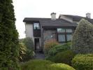 2 bedroom semi detached home in Dungarvan, Waterford