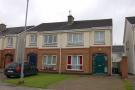semi detached property for sale in Ennis, Clare