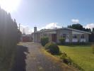 4 bed Detached house in Kiltimagh, Mayo
