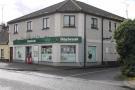 Shop in Athboy, Meath