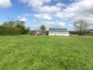 property for sale in Ballycolla, Laois