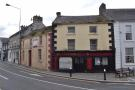 property for sale in Thomastown, Kilkenny