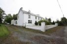 Detached home for sale in Athenry, Galway