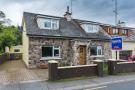 3 bed semi detached house for sale in Stradone, Cavan