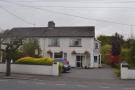 5 bedroom Detached property in Kilkenny, Kilkenny