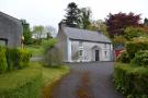 2 bedroom Detached home for sale in Inistioge, Kilkenny