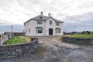 4 bedroom Detached home in Headford, Galway