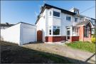 Glasneven semi detached property for sale