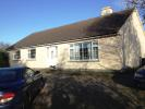 4 bedroom Detached house for sale in Glenbeigh, Kerry
