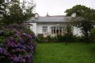 6 bedroom Detached house for sale in Bangor Erris, Mayo