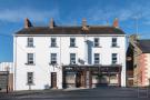 property for sale in Ballinagh, Cavan